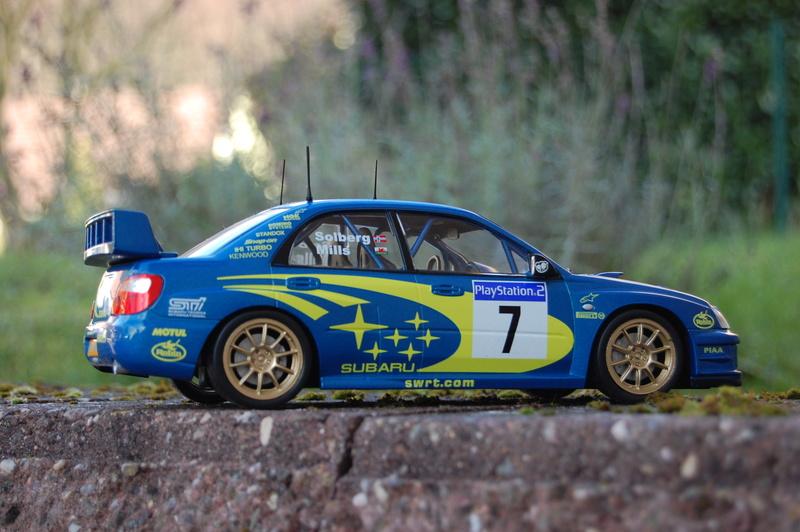 Impreza WRC Rallye Tour de Corse 2003 Dsc_0585