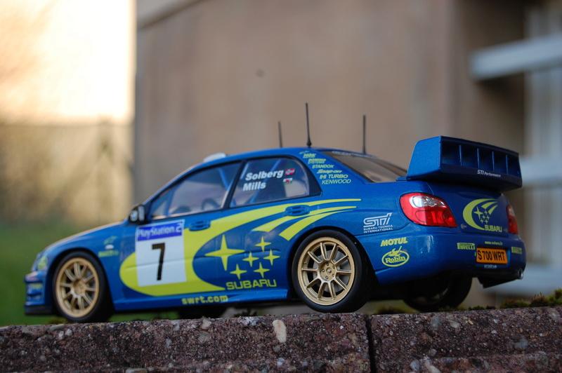 Impreza WRC Rallye Tour de Corse 2003 Dsc_0586