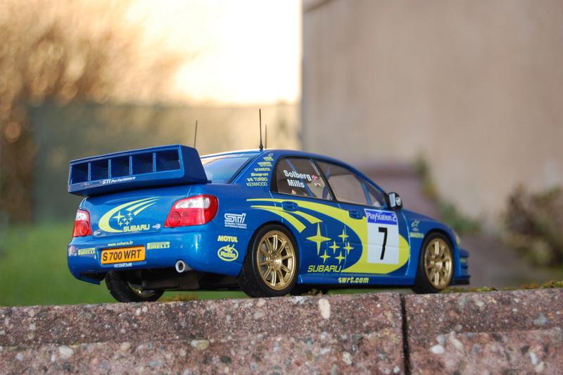 Impreza WRC Rallye Tour de Corse 2003 Dsc_0589