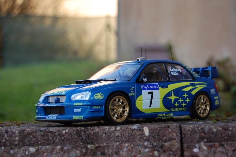 Impreza WRC Rallye Tour de Corse 2003 Dsc_0590