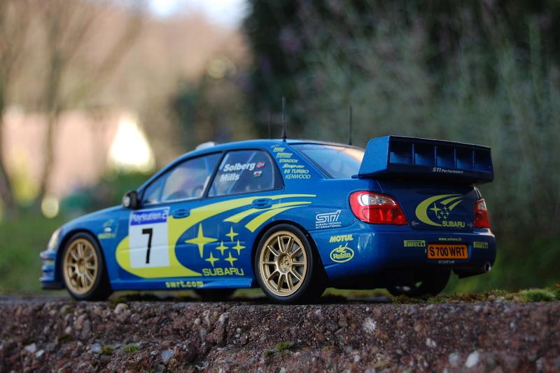 Impreza WRC Rallye Tour de Corse 2003 Dsc_0591