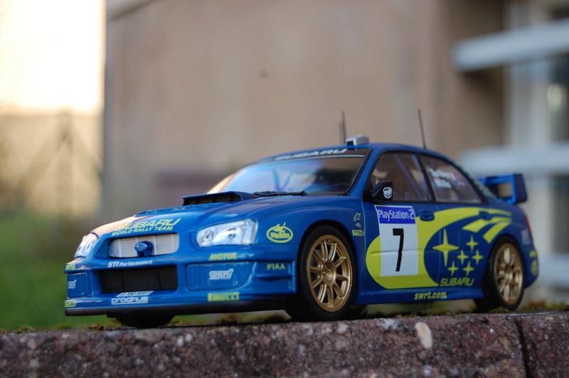 Impreza WRC Rallye Tour de Corse 2003 Dsc_0592
