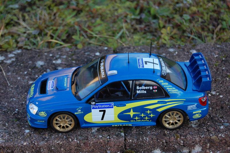 Impreza WRC Rallye Tour de Corse 2003 Dsc_0593