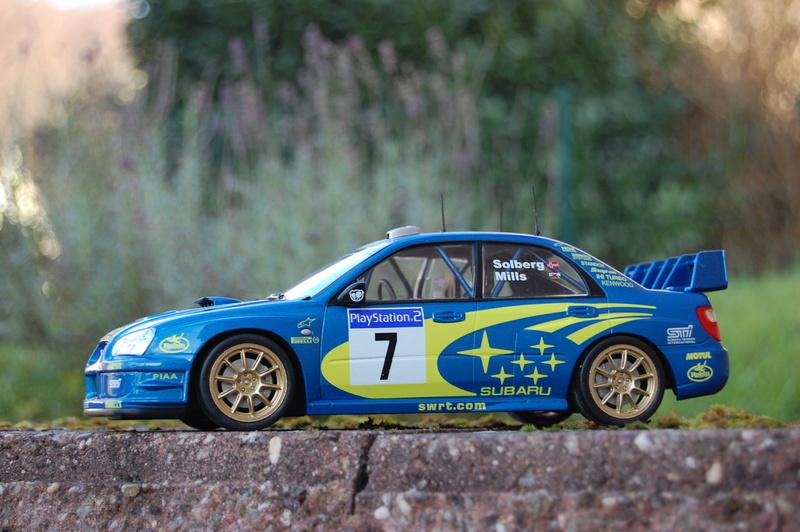 Impreza WRC Rallye Tour de Corse 2003 Dsc_0594