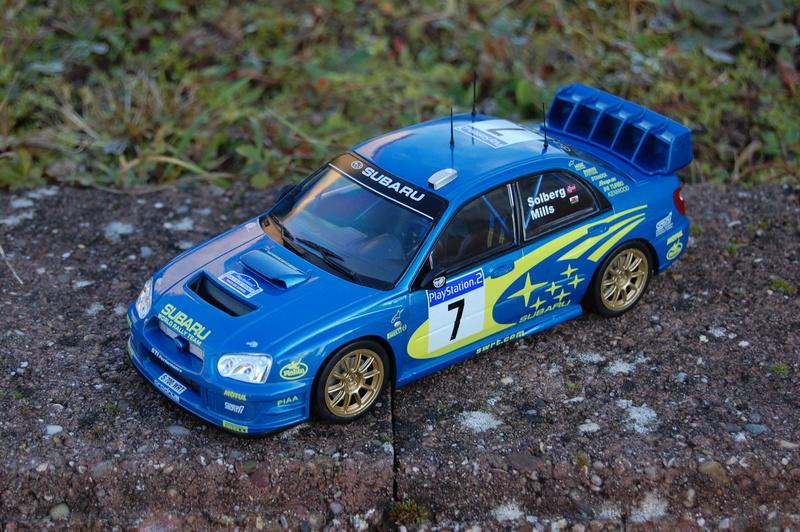 Impreza WRC Rallye Tour de Corse 2003 Dsc_0595