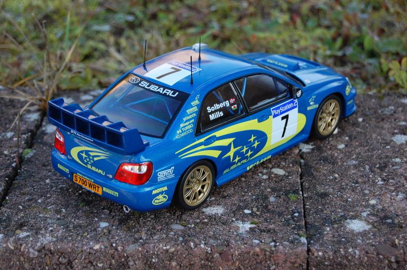 Impreza WRC Rallye Tour de Corse 2003 Dsc_0596