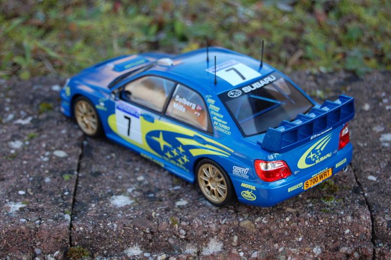 Impreza WRC Rallye Tour de Corse 2003 Dsc_0597