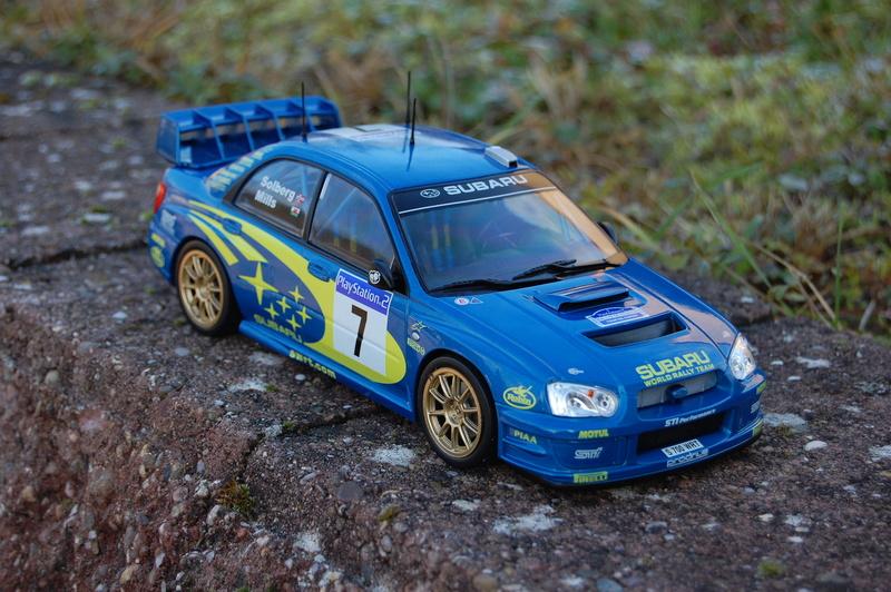 Impreza WRC Rallye Tour de Corse 2003 Dsc_0598