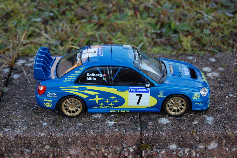 Impreza WRC Rallye Tour de Corse 2003 Dsc_0599
