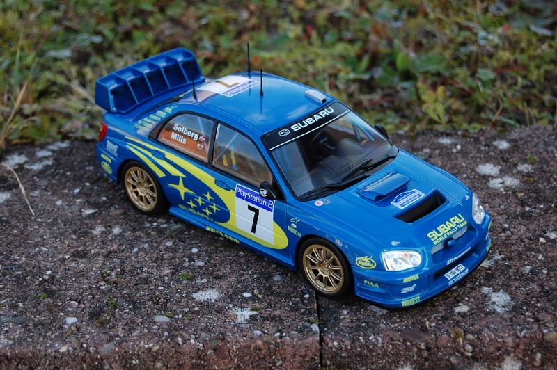 Impreza WRC Rallye Tour de Corse 2003 Dsc_0600