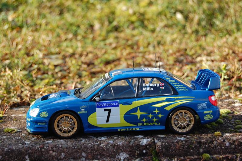 Impreza WRC Rallye Tour de Corse 2003 Dsc_0601