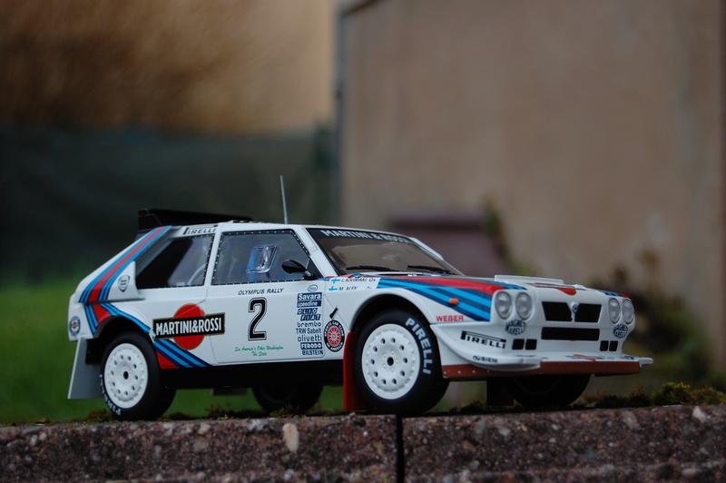 Delta S4 Groupe B Rallye Olympus 1986 Dsc_0902