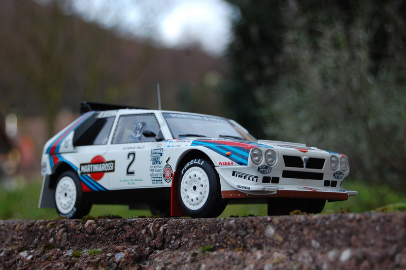 Delta S4 Groupe B Rallye Olympus 1986 Dsc_0903