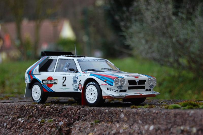 Delta S4 Groupe B Rallye Olympus 1986 Dsc_0905