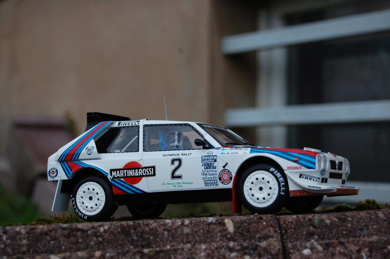 Delta S4 Groupe B Rallye Olympus 1986 Dsc_0907