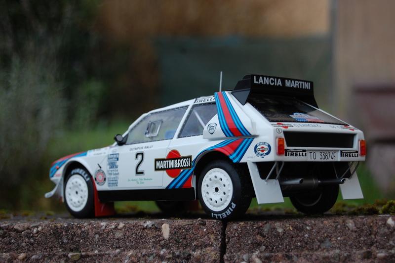 Delta S4 Groupe B Rallye Olympus 1986 Dsc_0909