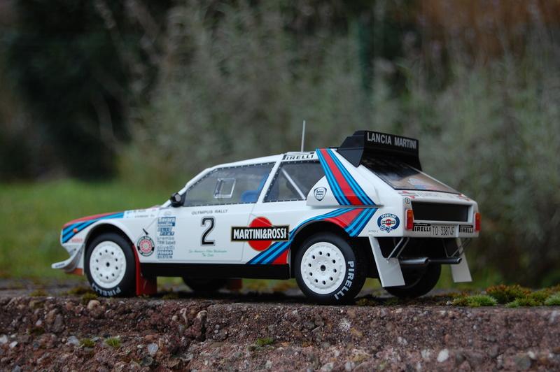 Delta S4 Groupe B Rallye Olympus 1986 Dsc_0922