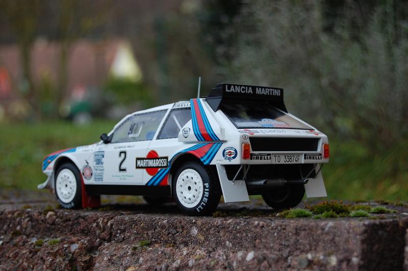 Delta S4 Groupe B Rallye Olympus 1986 Dsc_0923