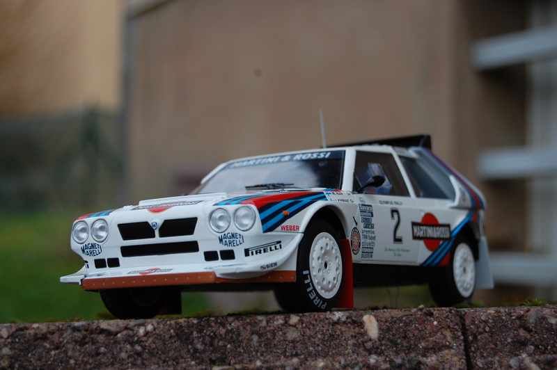 Delta S4 Groupe B Rallye Olympus 1986 Dsc_0926
