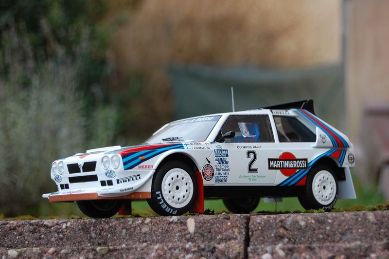 Delta S4 Groupe B Rallye Olympus 1986 Dsc_0928