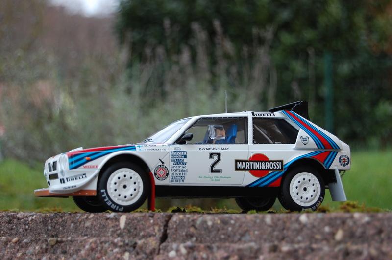 Delta S4 Groupe B Rallye Olympus 1986 Dsc_0929