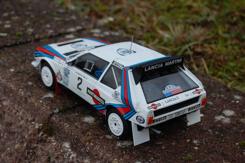 Delta S4 Groupe B Rallye Olympus 1986 Dsc_0930