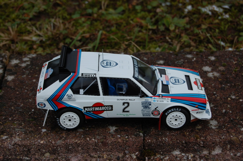 Delta S4 Groupe B Rallye Olympus 1986 Dsc_0933
