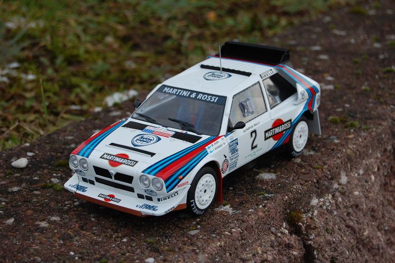 Delta S4 Groupe B Rallye Olympus 1986 Dsc_0935