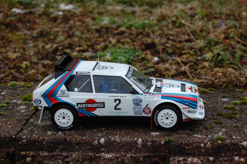 Delta S4 Groupe B Rallye Olympus 1986 Dsc_0936