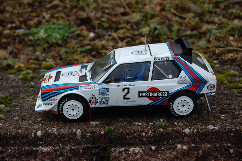 Delta S4 Groupe B Rallye Olympus 1986 Dsc_0937