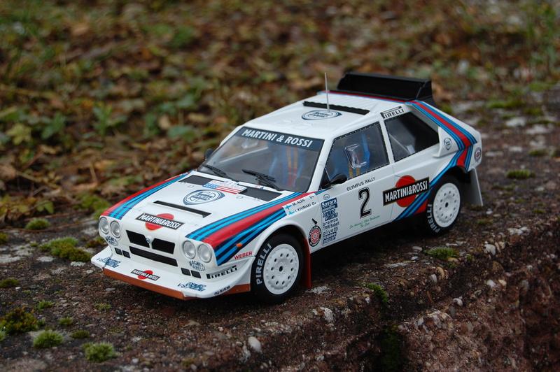Delta S4 Groupe B Rallye Olympus 1986 Dsc_0938