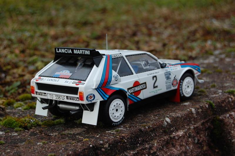 Delta S4 Groupe B Rallye Olympus 1986 Dsc_0939