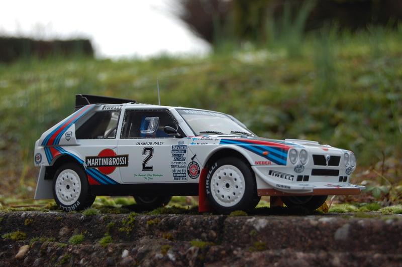 Delta S4 Groupe B Rallye Olympus 1986 Dsc_0940