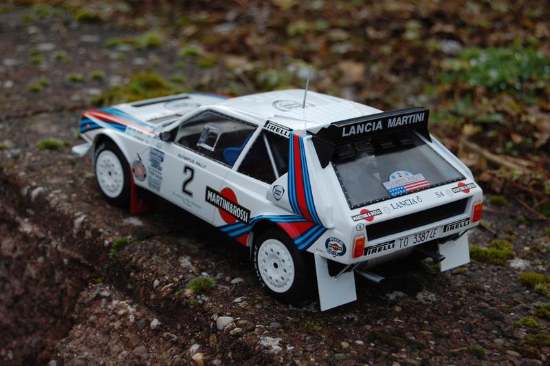 Delta S4 Groupe B Rallye Olympus 1986 Dsc_0941