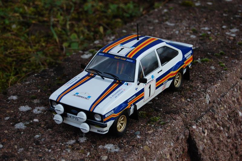Escort MKII A. Rallye de l'Acropole Dsc_1292