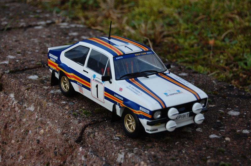 Escort MKII A. Rallye de l'Acropole Dsc_1295