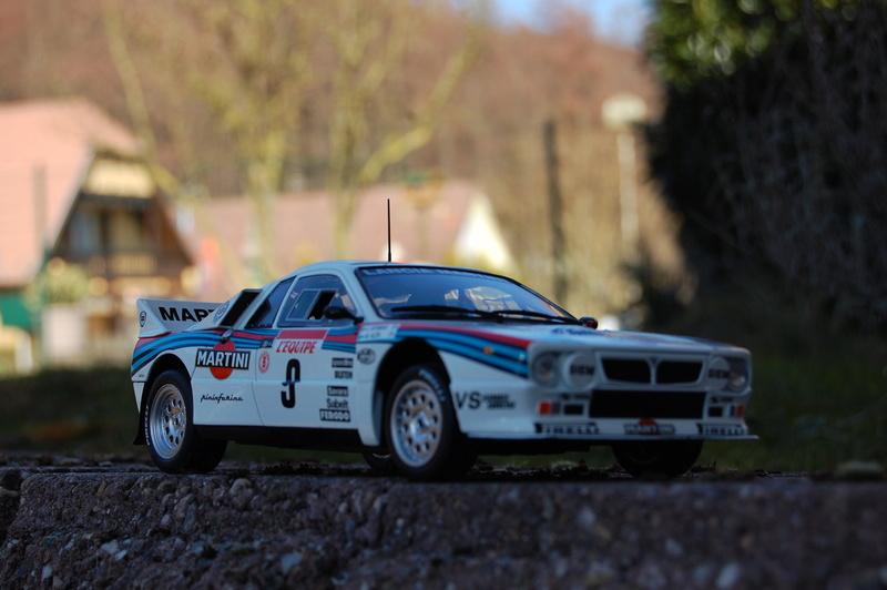 037 Rallye Tour de Corse 1983 Dsc_1412