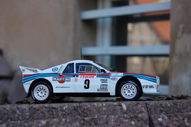 037 Rallye Tour de Corse 1983 Dsc_1413