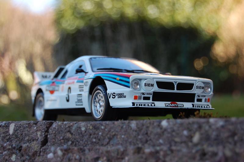 037 Rallye Tour de Corse 1983 Dsc_1414