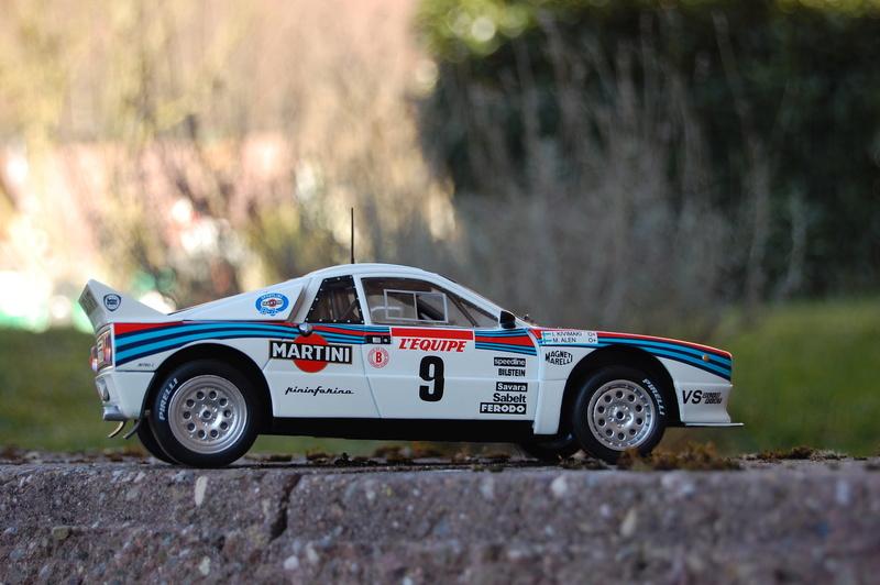 037 Rallye Tour de Corse 1983 Dsc_1415