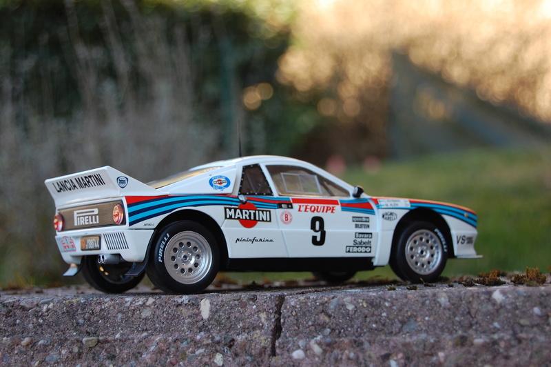 037 Rallye Tour de Corse 1983 Dsc_1416