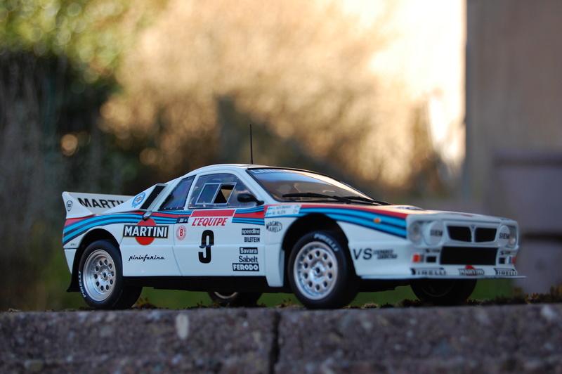 037 Rallye Tour de Corse 1983 Dsc_1417