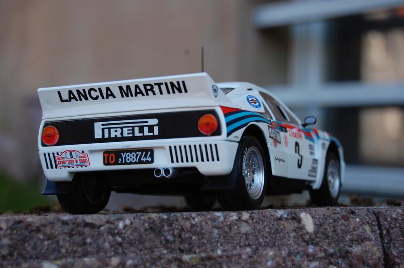 037 Rallye Tour de Corse 1983 Dsc_1418
