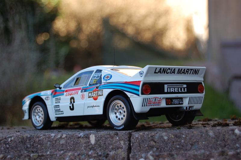 037 Rallye Tour de Corse 1983 Dsc_1419