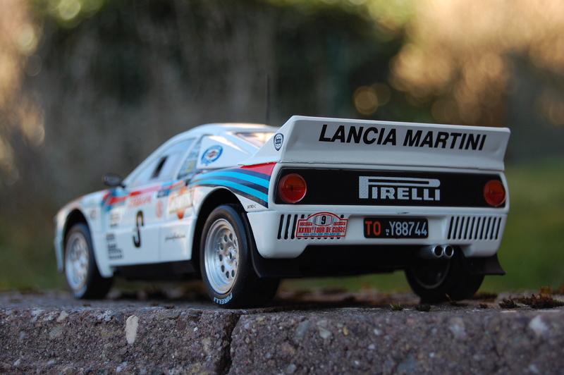 037 Rallye Tour de Corse 1983 Dsc_1420