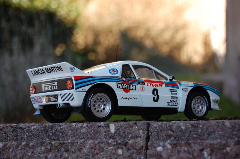 037 Rallye Tour de Corse 1983 Dsc_1421
