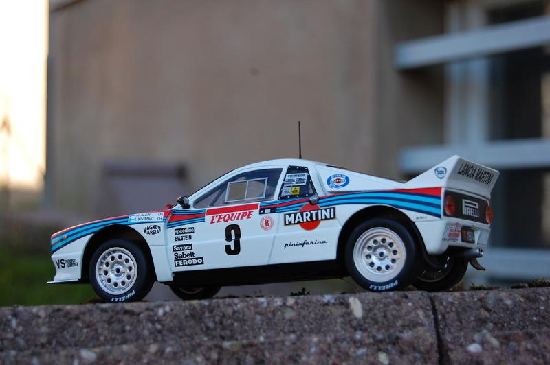 037 Rallye Tour de Corse 1983 Dsc_1422