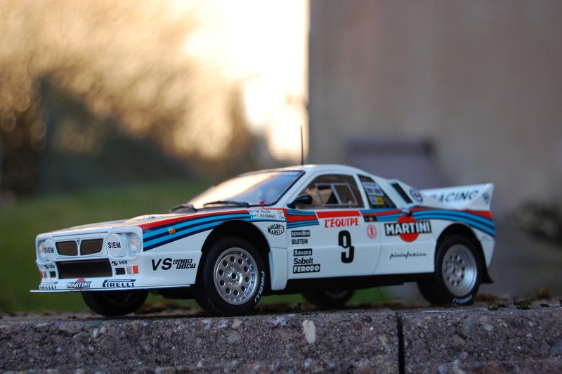 037 Rallye Tour de Corse 1983 Dsc_1423
