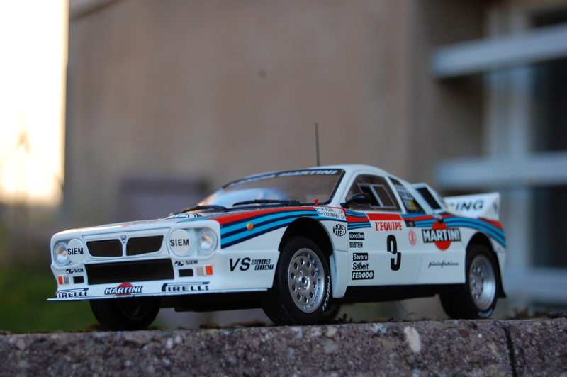 037 Rallye Tour de Corse 1983 Dsc_1424