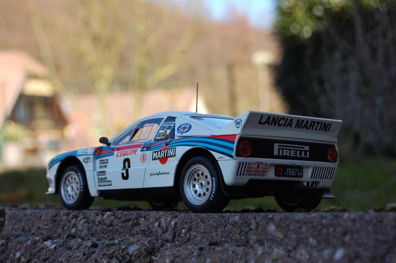 037 Rallye Tour de Corse 1983 Dsc_1425
